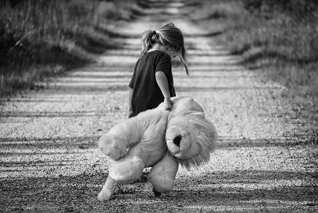 Síndrome de Tourette en la infancia. Problemas de tics