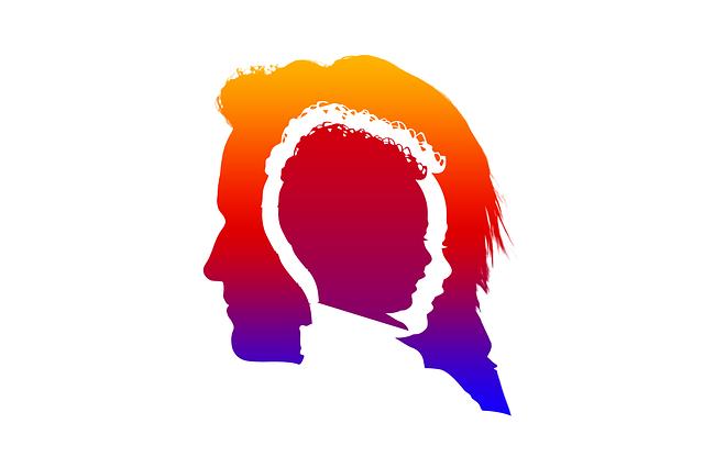 Trauma emocional: definición y abordaje