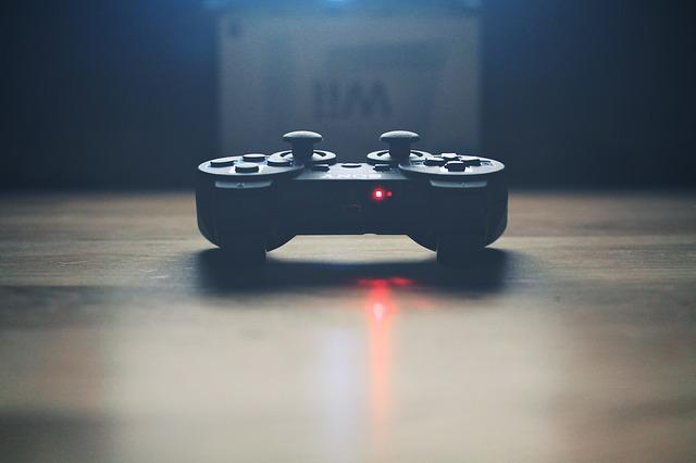 ¿Los videojuegos hacen violentos a los niños?