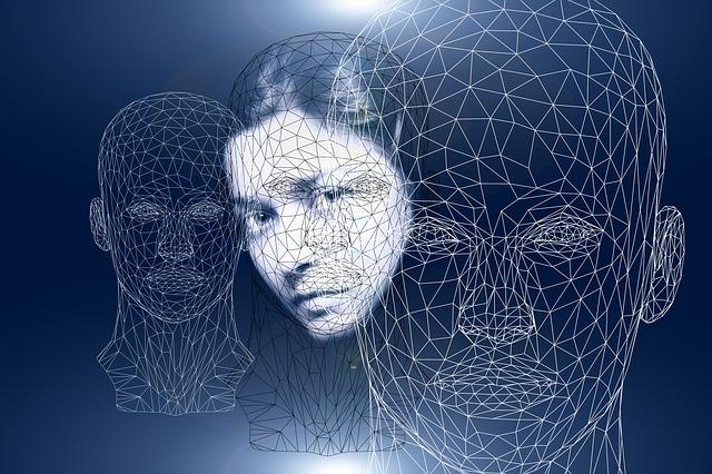 Freud y su importancia en la psicología