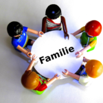 terapia familiar en duelo en madrid