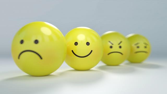 ¿Para qué sirve la Terapia Centra en Emociones?