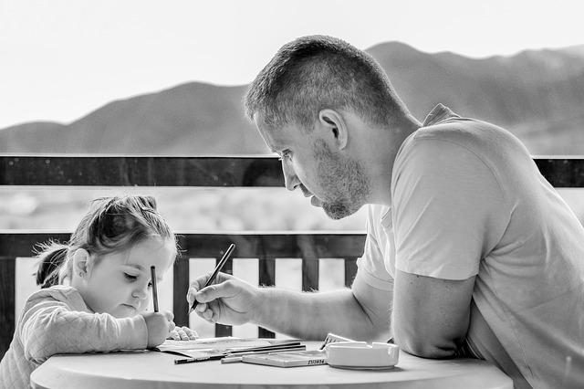 Integración Familiar y Bienestar Psicológico