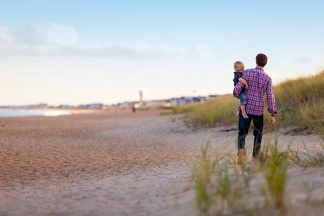 ¿La familia puede ser causa de los problemas psicológicos?