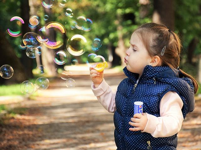 Psicología infantil: qué hay que saber