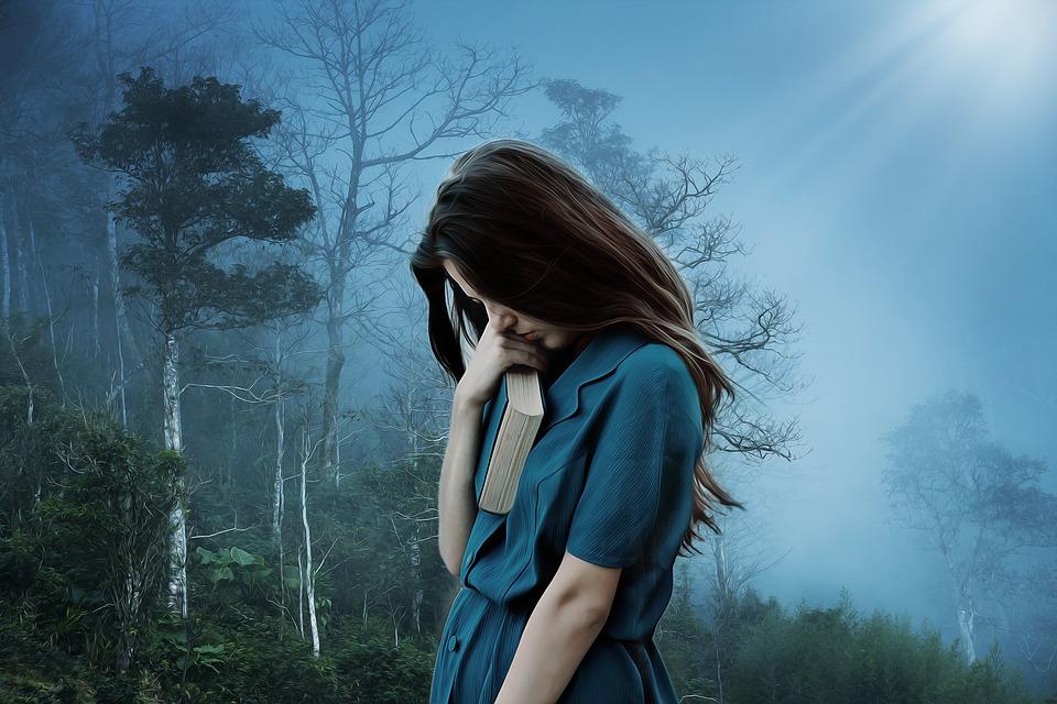 Psicología en Madrid: El Sufrimiento en alza