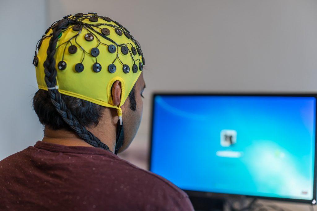 Terapia Neurofeedback (EEG)
