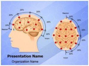 Neurofeedback en Autismo y Déficit de atención