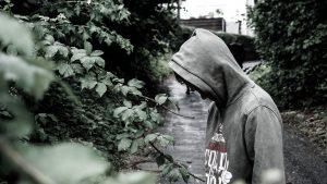 Adicciones en adolescentes, drogas, alcohol, juego