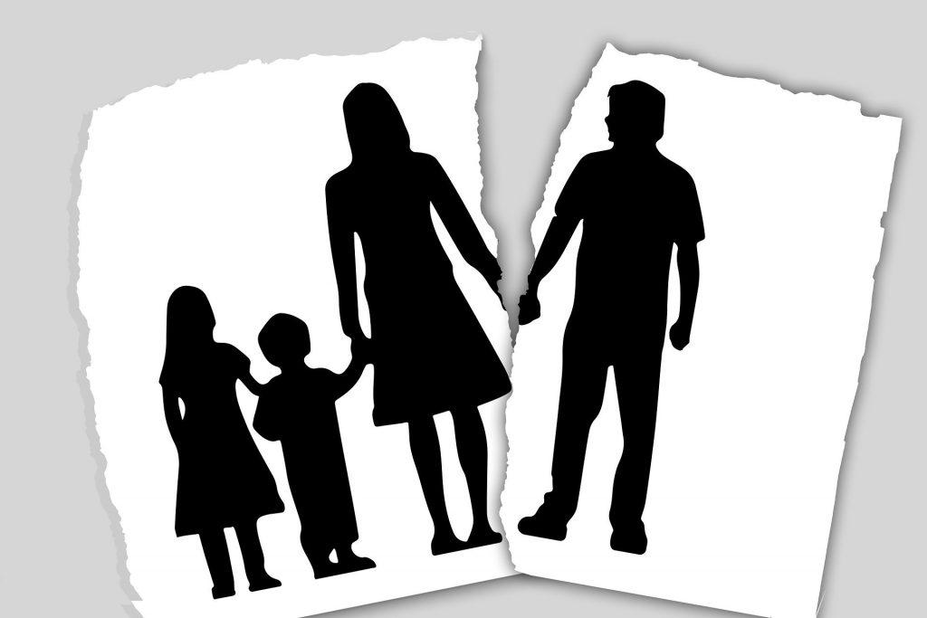 ansiedad-por-separacion-de-los-padres