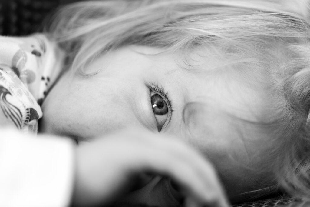 psicologia-infantil-dificultades-emocionales