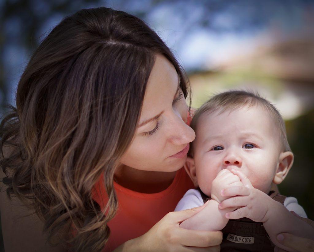 Psicología infantil: Retrasos del lenguaje y/o habla