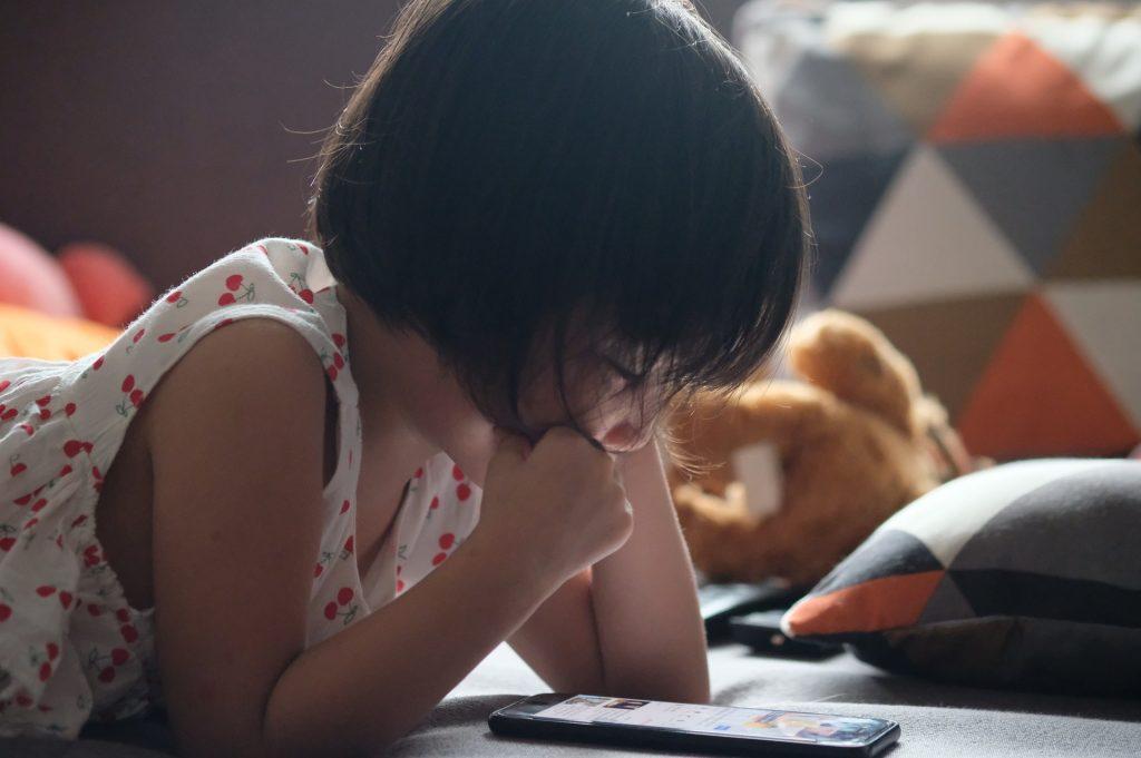Psicología Infantil: Dificultades en la lectura y escritura
