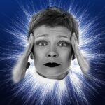 migrañas y dolores de cabeza