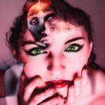 Trastornos esquizoide y esquizotípicoTrastornos esquizoide y esquizotípico